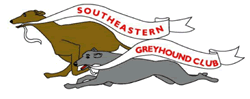 Southeastern Greyhound Club